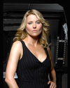 Lucy Lawless Battle Star Galactica