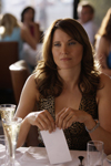 Lucy Lawless CSI Miami