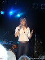 Photo Album Lucy Lawless Concert Roxy 2008