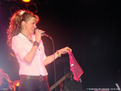 Lucy Lawless Roxy and string joke